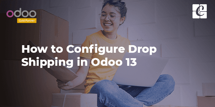 how-to-configure-drop-shipping-in-odoo-13.png