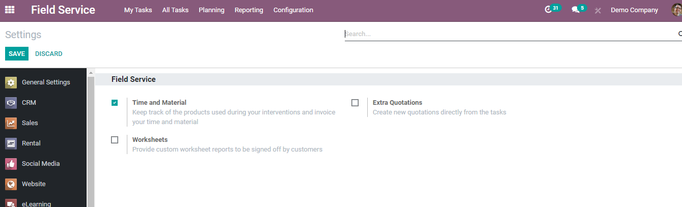how-to-configure-field-services-in-odoo-14