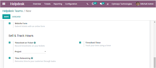 how-to-configure-helpdesk-teams-in-the-odoo-14-helpdesk-module