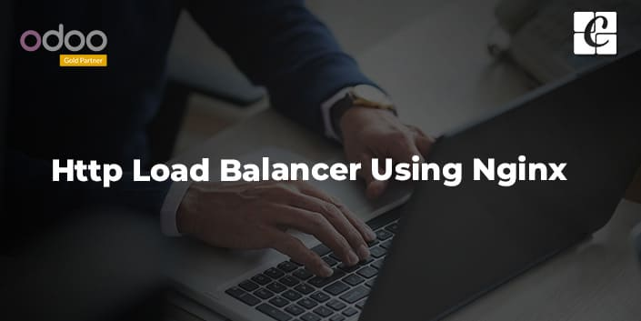 how-to-configure-http-load-balancer-using-the-nginx-tool-in-odoo.jpg
