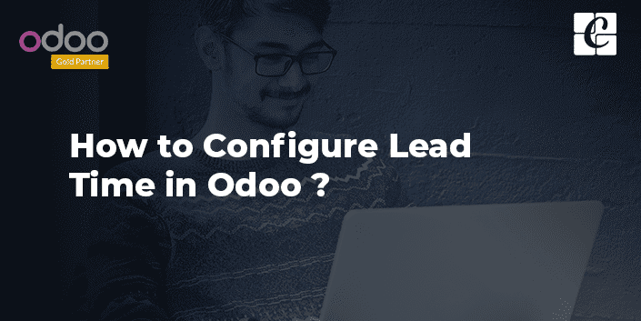 how-to-configure-lead-time-in-odoo.png