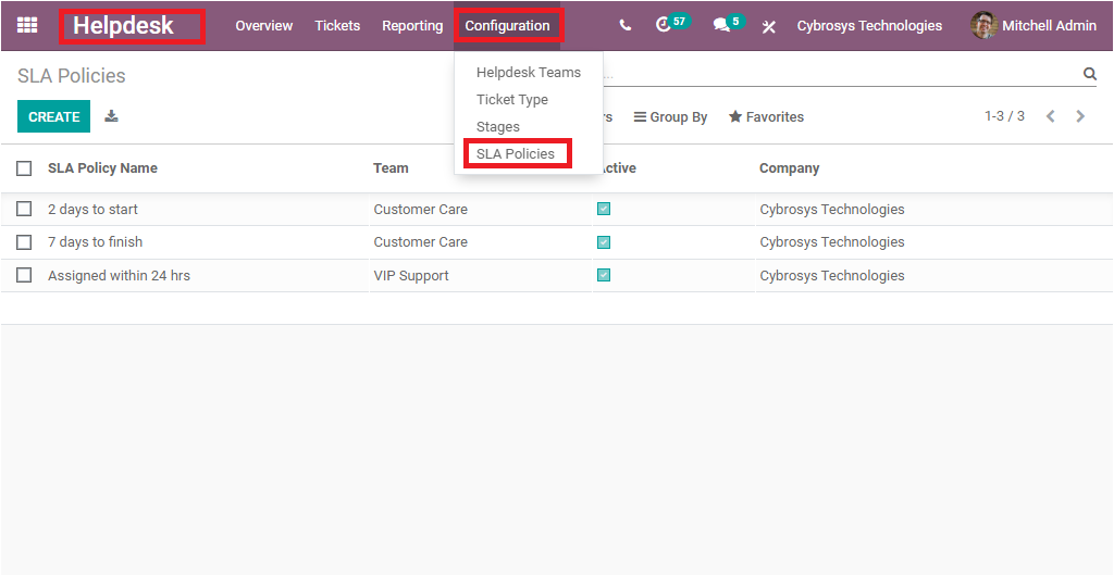 how-to-configure-odoo-14-helpdesk-module