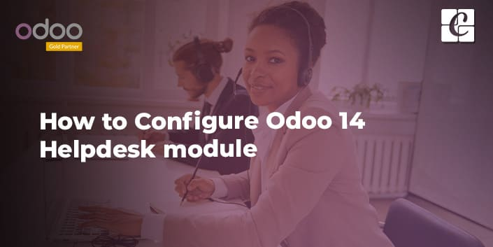 how-to-configure-odoo-14-helpdesk-module.jpg