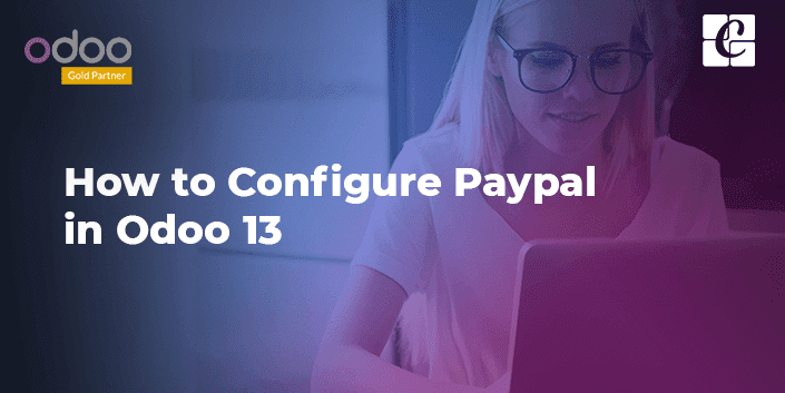 how-to-configure-paypal-odoo-13.png