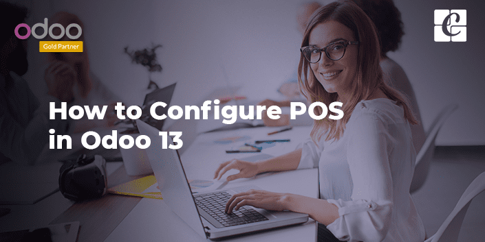 how-to-configure-pos-in-odoo-13.png