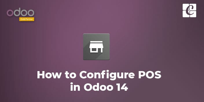 how-to-configure-pos-in-odoo-14.jpg