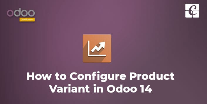how-to-configure-product-variant-in-odoo-14.jpg