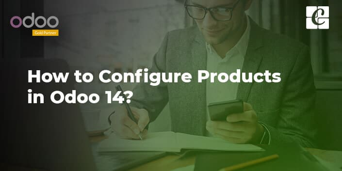 how-to-configure-products-in-odoo-14.jpg
