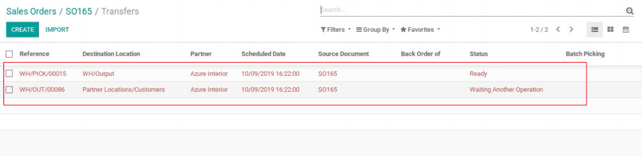 how-to-configure-routes-in-odoo-12-cybrosys