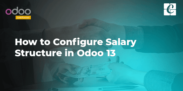 how-to-configure-salary-structure-in-odoo-13.png
