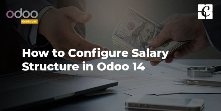how-to-configure-salary-structure-in-odoo-14.jpg