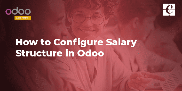 how-to-configure-salary-structure-odoo.png