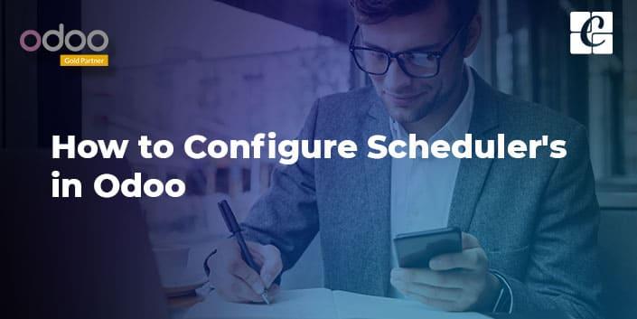 how-to-configure-schedulers-in-odoo.jpg