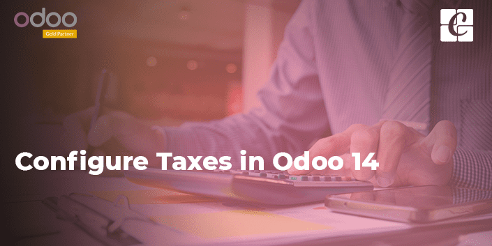 how-to-configure-taxes-in-odoo-14.png