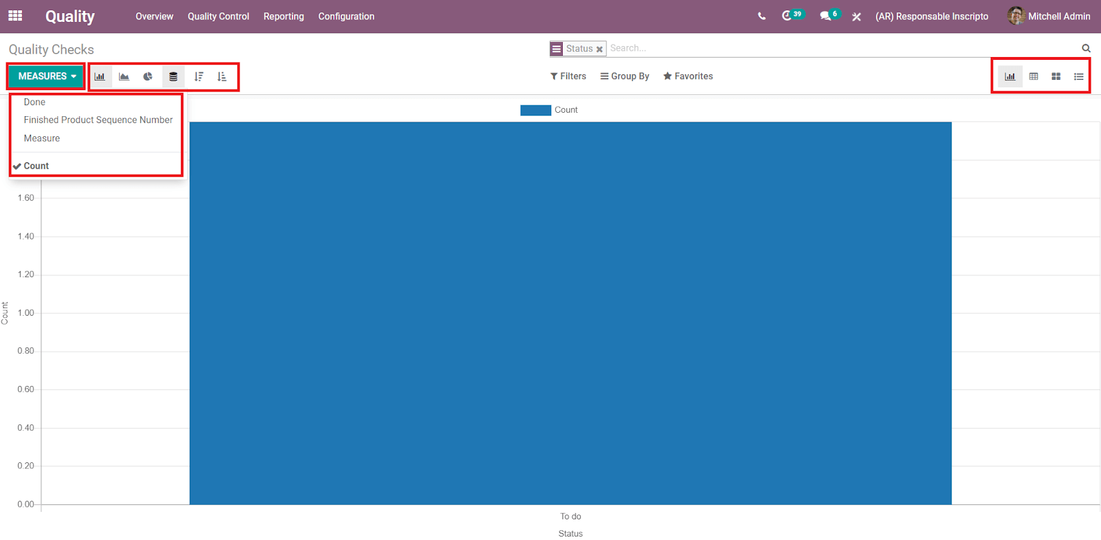 how-to-control-the-quality-of-product-using-odoo