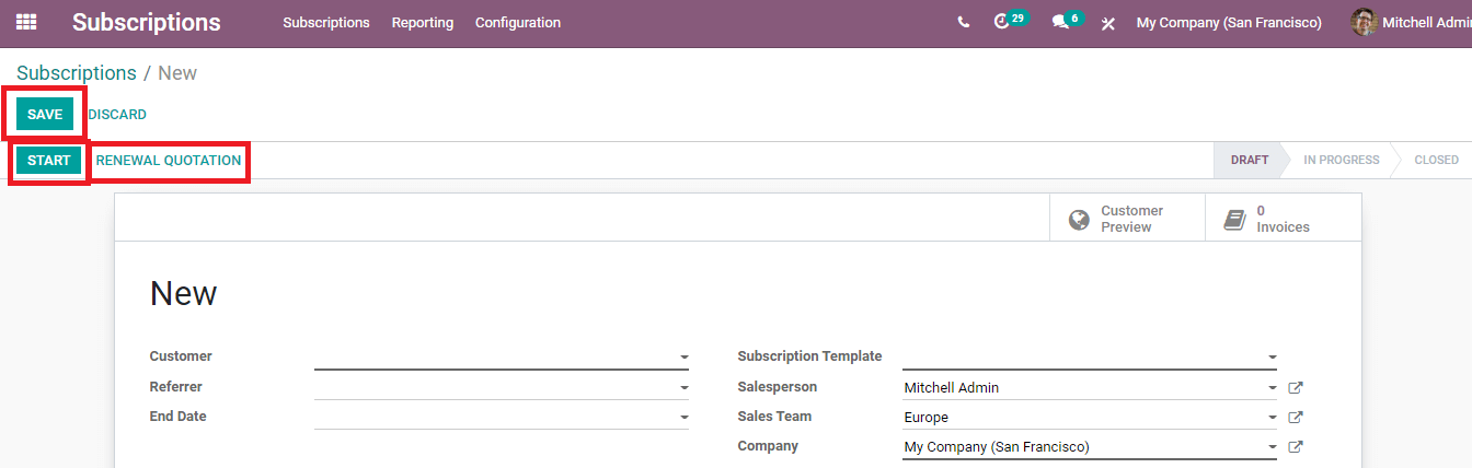 how-to-create-a-new-subscription-and-subscription-template-using-odoo-14