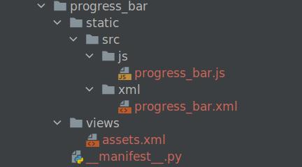 how-to-create-a-progress-bar-in-odoo-14
