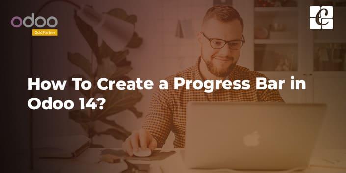 how-to-create-a-progress-bar-in-odoo-14.jpg