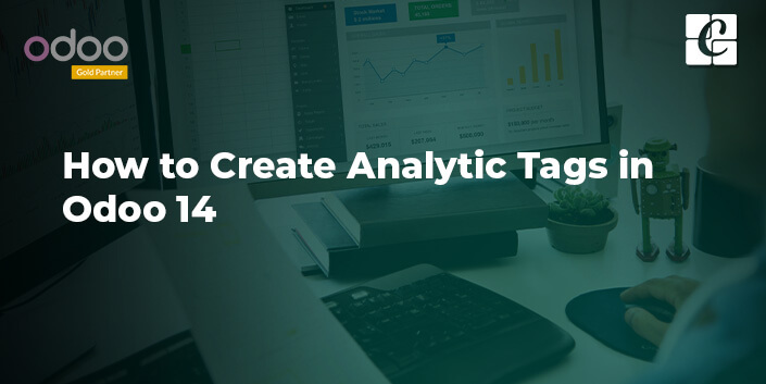 how-to-create-analytic-tags-in-odoo-14.jpg