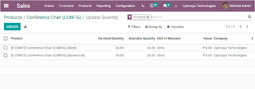 how-to-create-and-configure-products-in-odoo-14-sales