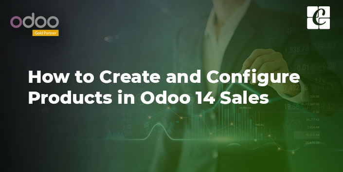 how-to-create-and-configure-products-in-odoo-14-sales.jpg