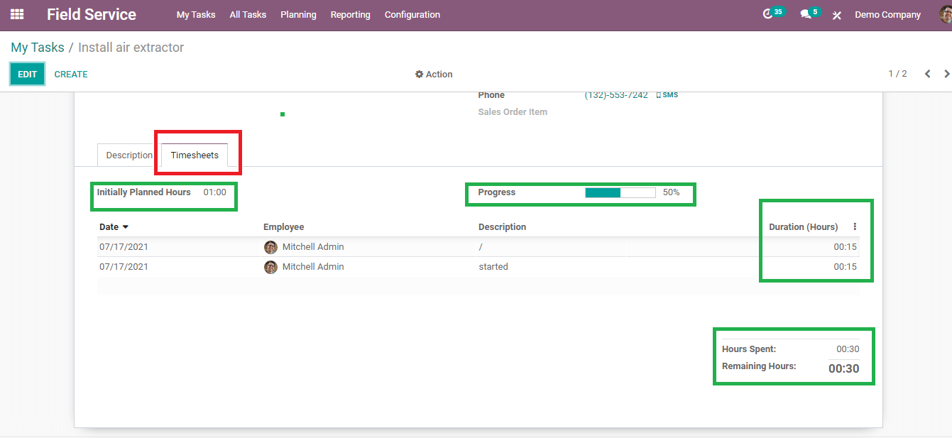how-to-create-and-manage-tasks-in-the-odoo-field-services-module-1