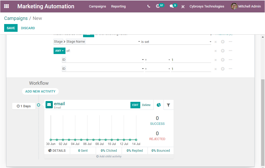 how-to-create-campaigns-with-odoo-14-marketing-automation
