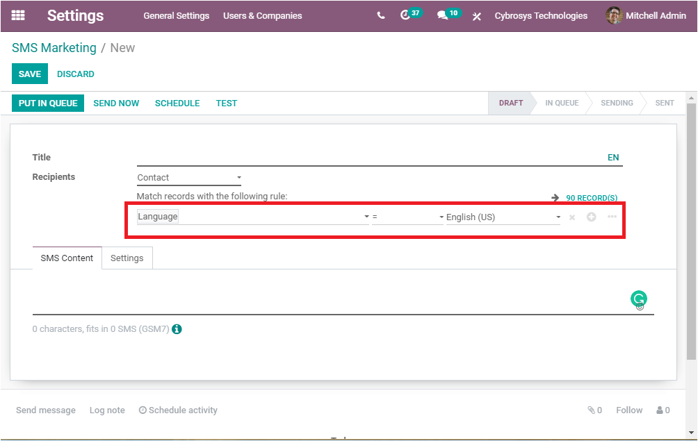 how-to-create-contacts-and-contacts-lists-in-the-odoo-sms-marketing