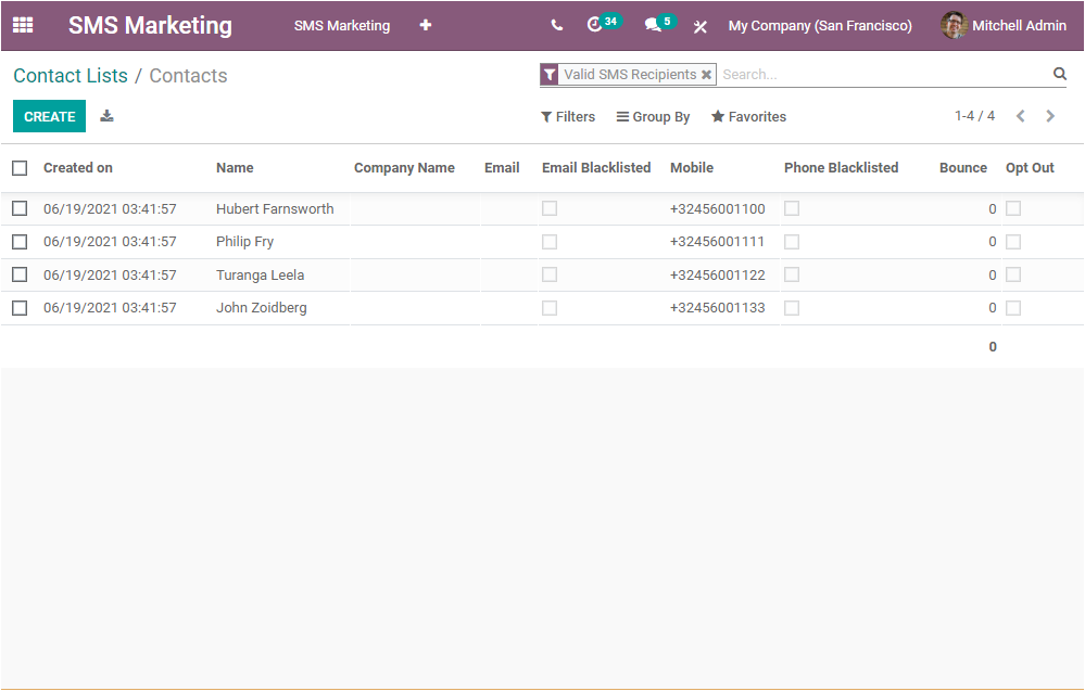 how-to-create-contacts-lists-odoo-sms-marketing