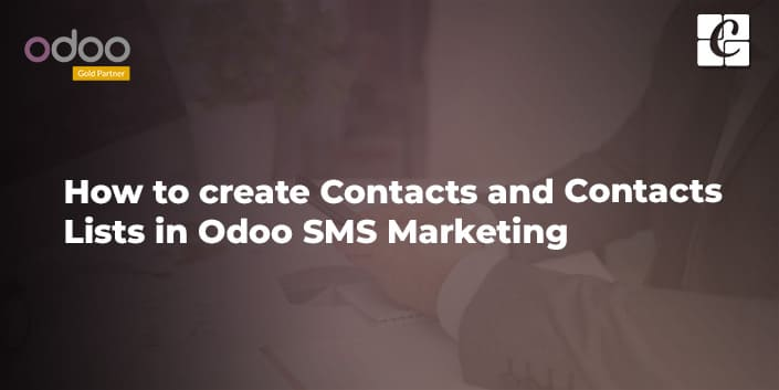 how-to-create-contacts-lists-odoo-sms-marketing.jpg