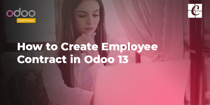 how-to-create-employee-contract-in-odoo-13.png