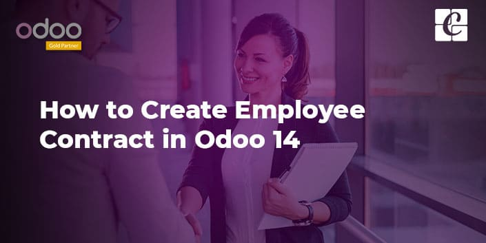 how-to-create-employee-contract-in-odoo-14.jpg