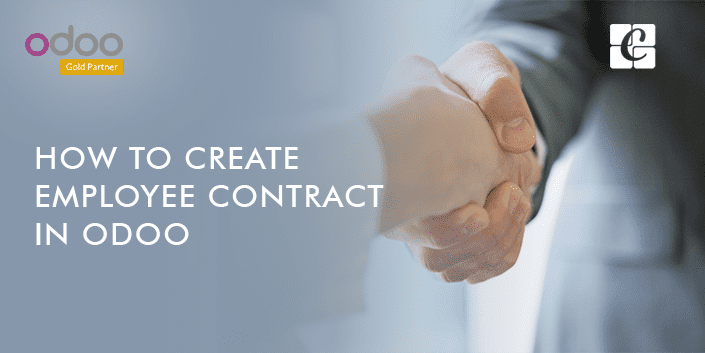 how-to-create-employee-contract-in-odoo.png