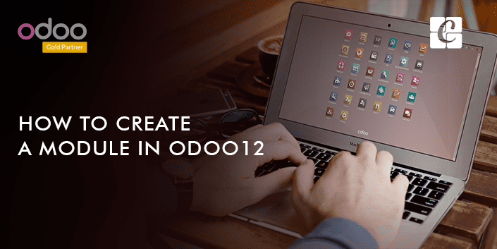 how-to-create-module-in-odoo12.png
