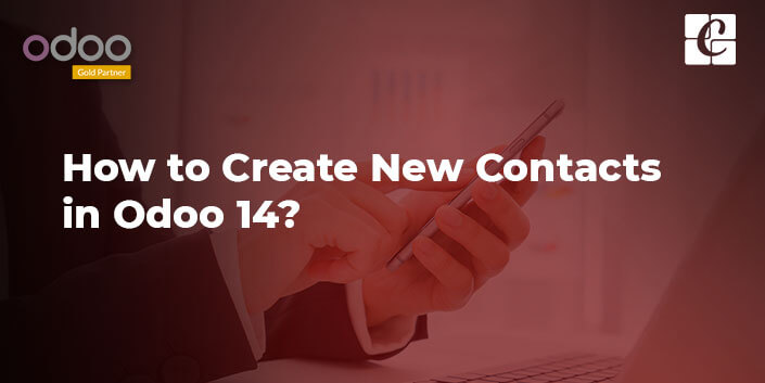 how-to-create-new-contacts-in-odoo-14.jpg