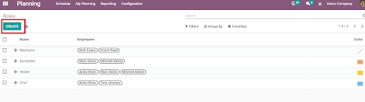 how-to-create-new-shifts-and-roles-in-odoo-14-planning-module