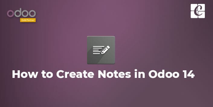 how-to-create-notes-in-odoo-14.jpg