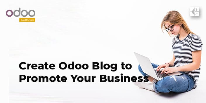 how-to-create-odoo-blog-to-promote-your-business.jpg