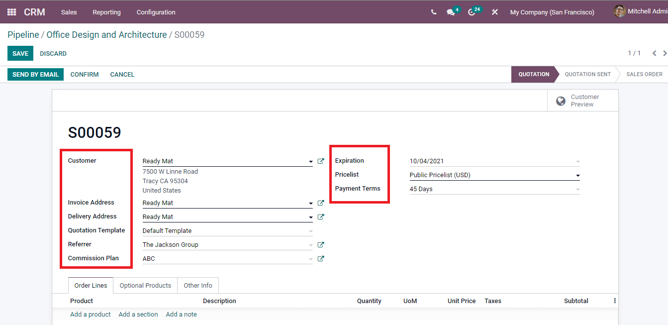 how-to-create-qotations-and-send-them-to-the-leads-using-odoo-crm