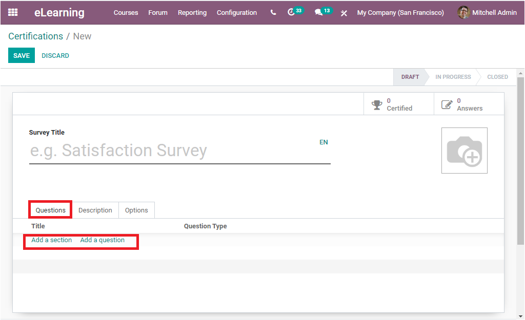 how-to-create-questions-odoo-14-elearning-module