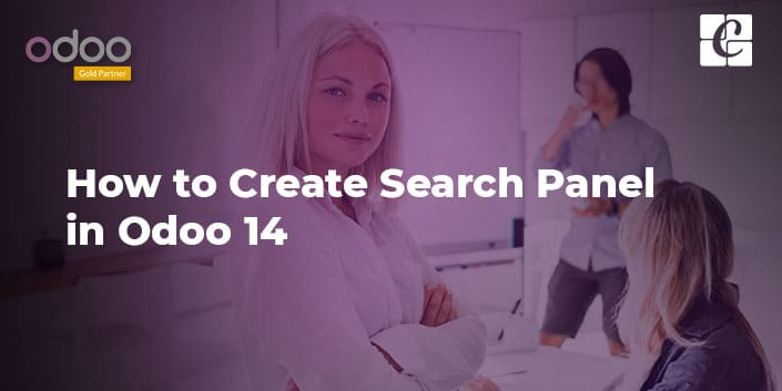 how-to-create-search-panel-in-odoo-14.jpg
