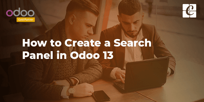 how-to-create-search-panel-odoo-13.png