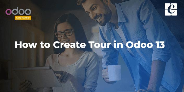 how-to-create-tour-odoo-13.png