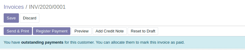 how-to-create-user-notification-odoo-13