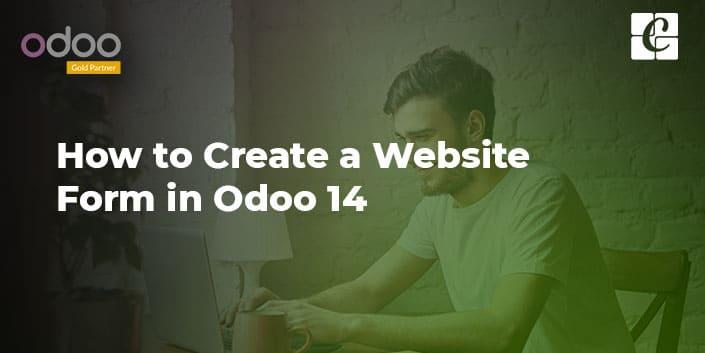how-to-create-website-form-odoo-14.jpg