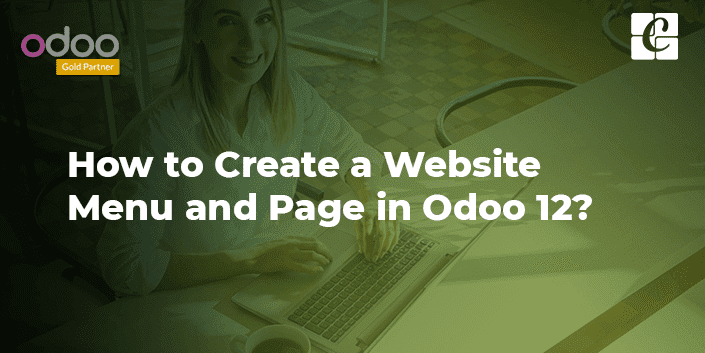 how-to-create-website-menu-and-page-odoo-12.png