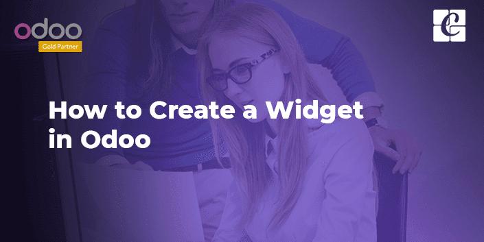 how-to-create-widget-odoo.png