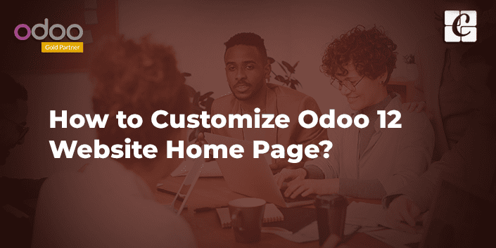 how-to-customize-odoo-12-website-home-page.png