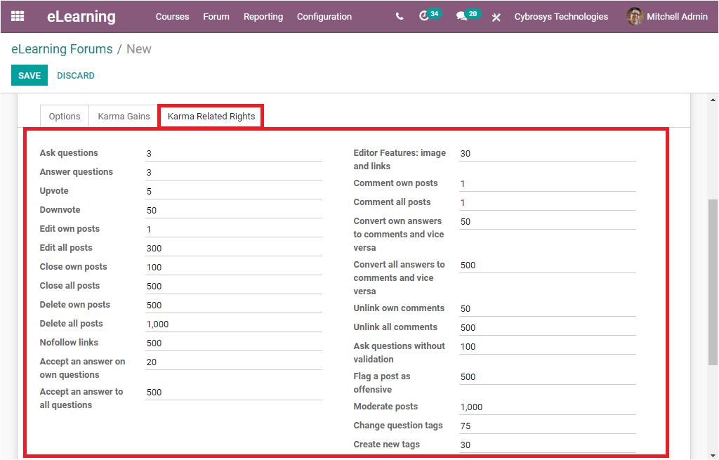 how-to-define-karma-rules-in-odoo-14-elearning-module