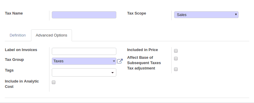 how-to-define-new-taxes-in-odoo-2-cybrosys